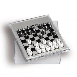 Jeu de voyage Travel Games Chess