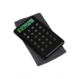 Calculatrice Noir