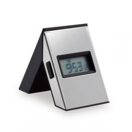 Horloge Arhus