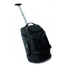 Sac de voyage à roulettes Get Bag - 30-251