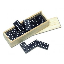 Jeu de dominos - 30-310