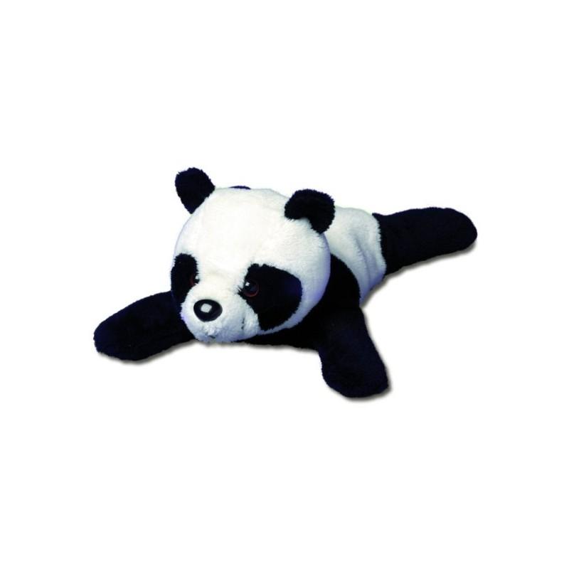 Peluche panda - Peluches personnalisé