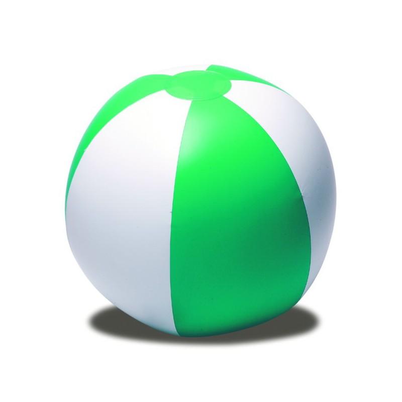 Ballon de plage - nombreuses couleurs - Ballon de plage - cadeau d'entreprise personnalisé