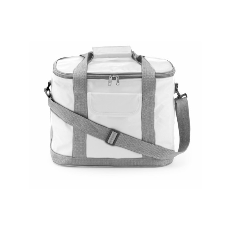Grand sac isotherme - Sac isotherme personnalisé