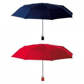 Parapluie Super Mini