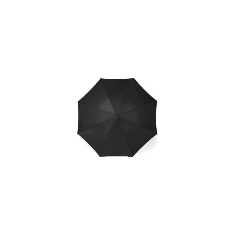 30-519 Parapluie golf Ellen personnalisé