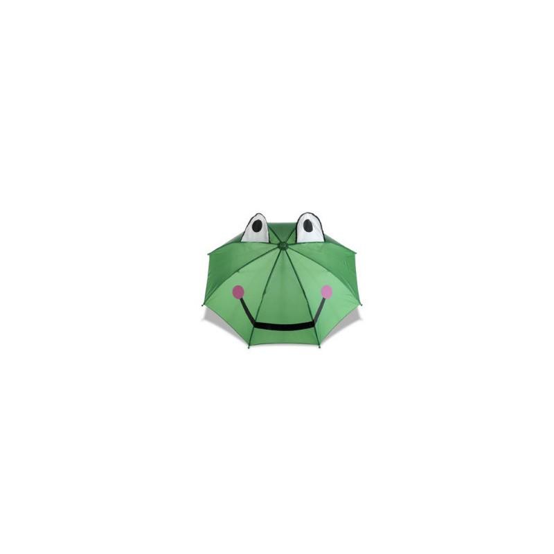 30-522 Parapluie enfant Frog personnalisé