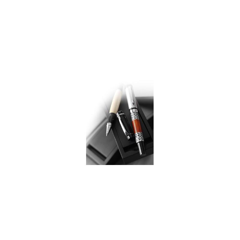 30-480 Roller personnalisé