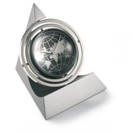41-015 Astro pendule de bureau personnalisé