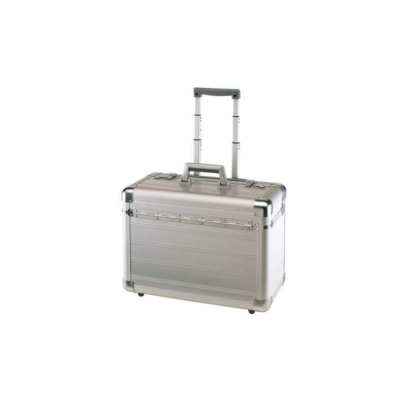 Trolley Pilote Case