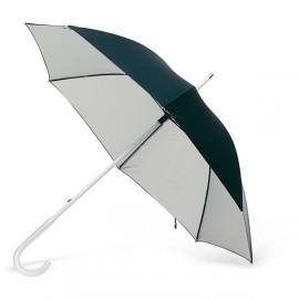 Parapluie promotionnel avec filtre UV