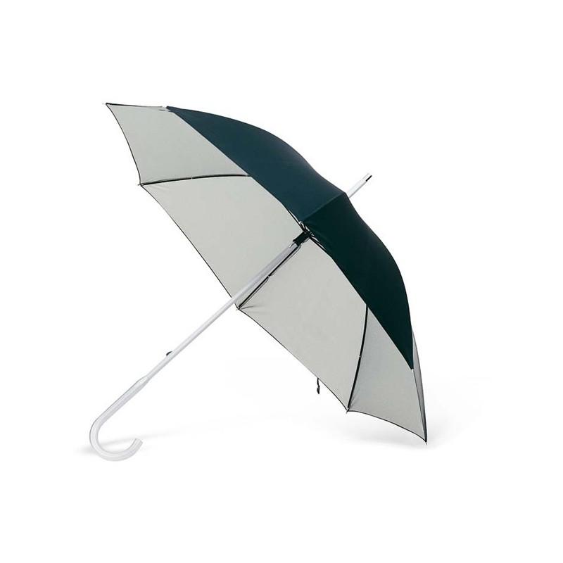 41-324 Parapluie avec filtre UV  personnalisé