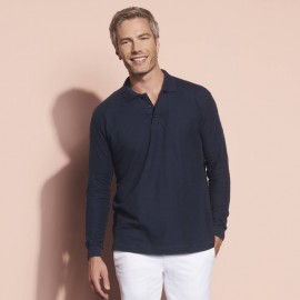 Polo homme Star