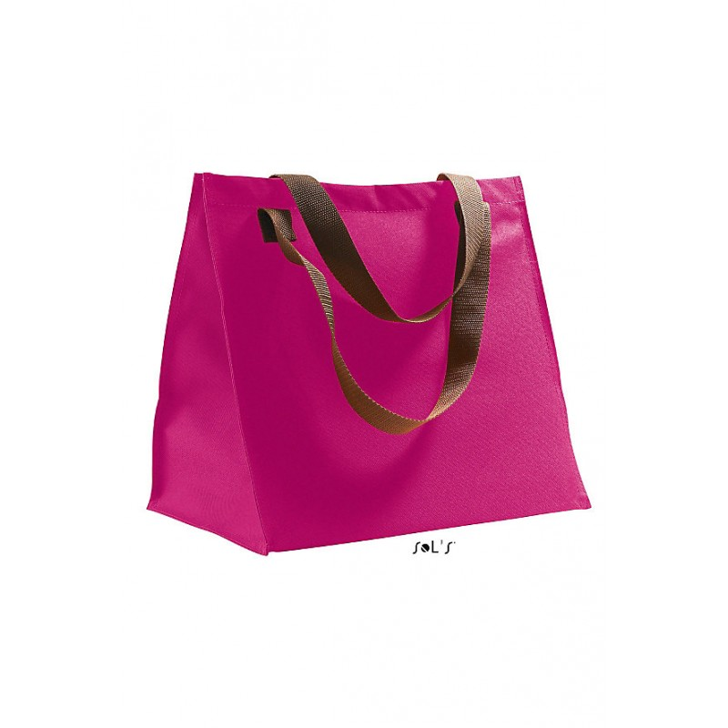 Sac shopping Marbella - Autres sacs shopping - objets promotionnels
