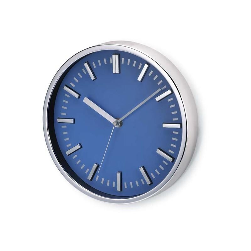 Horloge murale système clic clac - Horloge murale personnalisé