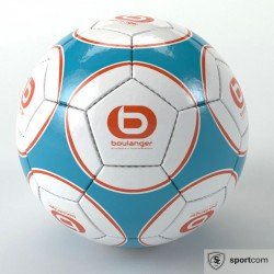 Ballon de football Club