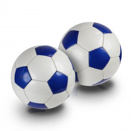 Ballon de football Pearl