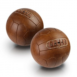 Ballon de football Fashion