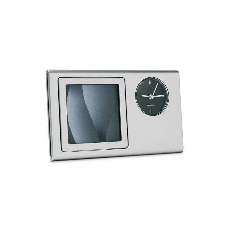 horloge bureau cadre photos berma horloges et pendules. Black Bedroom Furniture Sets. Home Design Ideas