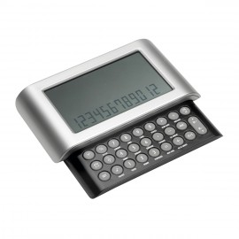 Calculatrice de poche Swindon