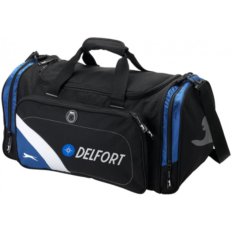 Sac de sport Wembley