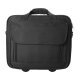 "Trolley pour ordinateur 15.4"" Business - Valise, trolley publicitaires publicitaire"
