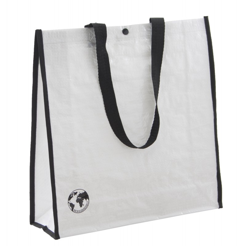 Sac shopping Recycle - Sac de courses - produits incentive