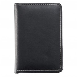 Mini agenda Pocket