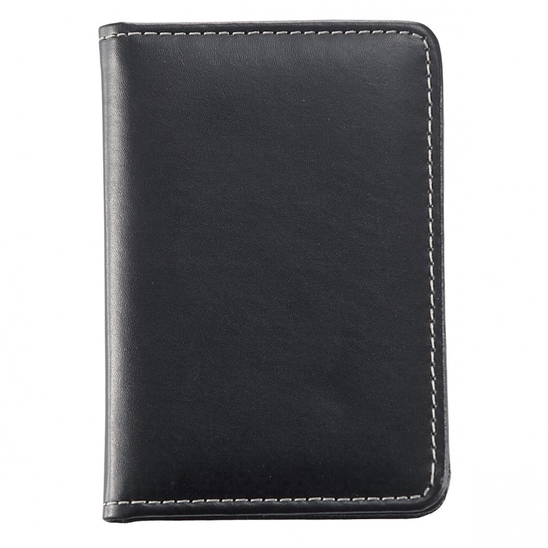 Mini agenda Pocket - Agenda - objets promotionnels