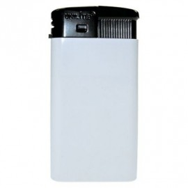 Briquet rechargeable Decalco