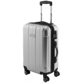 "Valise à roulettes 20"" Carry-on"