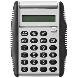 Calculatrice Magic publicitaire