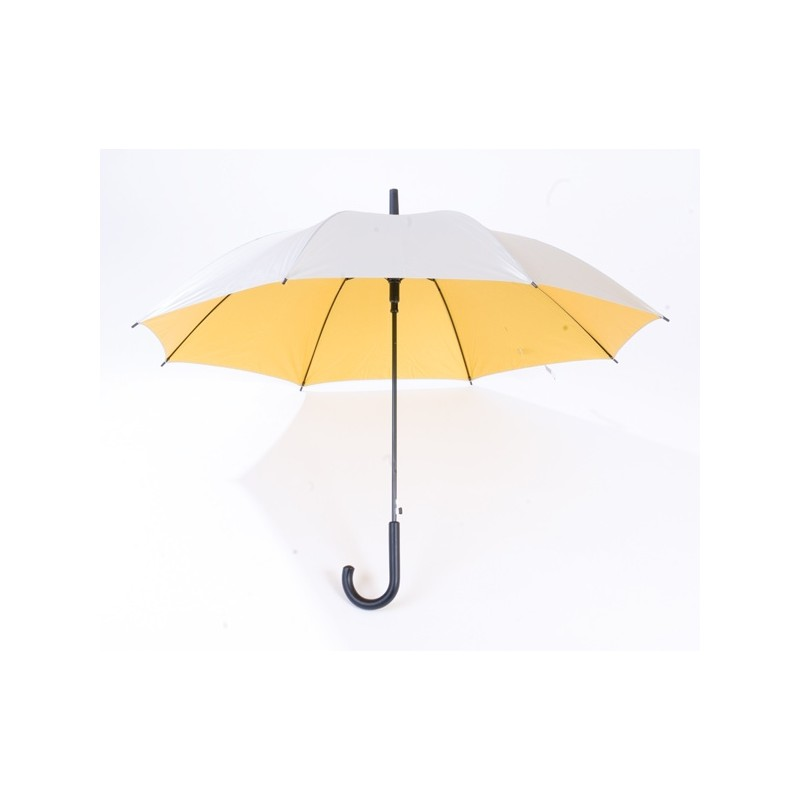 10-174 Parapluie automatique Youps personnalisé
