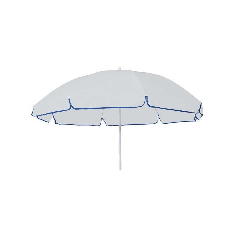 Parasol Mojacar - Parasol personnalisé