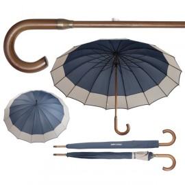 Parapluie promotionnel Monaco