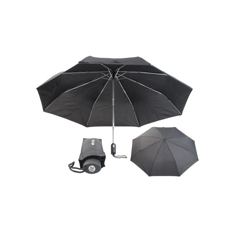 10-219 Parapluie pliable auto Palais personnalisé