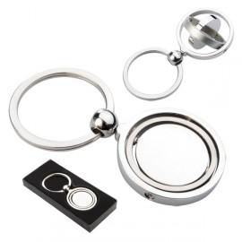 Porte-clés Caroussel - 10-300