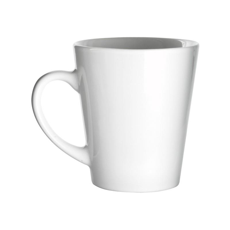 10-474 Mug personnalisé