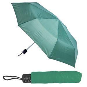 Parapluie pliant personnalisé