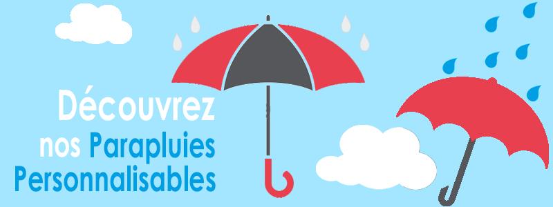 Parapluies personnalisables2