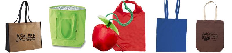 produits sac shopping publicitaire