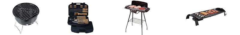barbecue publicitaire personnalisé