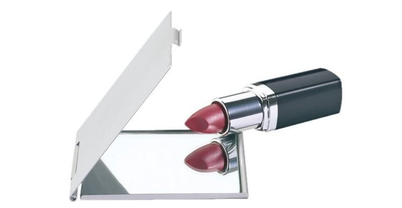 rouge à lèvres publicitaire personnalisé