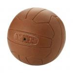 ballon-de-football-publicitaire