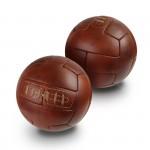 ballon-football-publicitaire-en-cuir-veritable