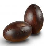 ballon-rugby-old-school-en-cuir-veritable
