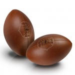 ballon-rugby-publicitaire-fashion