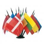 drapeaux-de-table-