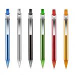 stylo bille publicitaire