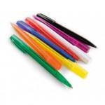 stylo-bille publicitaire
